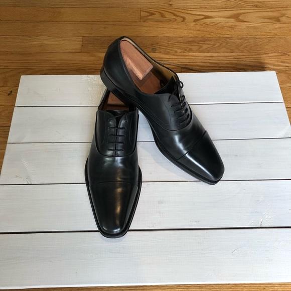 Magnanni Shoes   Firesale Magnanni